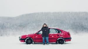 Arctic Superstar @ Scandinavian Cultural Center | Newton | Massachusetts | United States