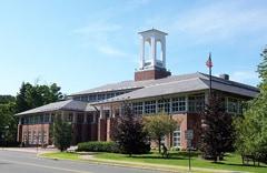 Family Singalong @ Newton Free Library   Newton   Massachusetts   United States