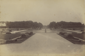 Into the Collection: Nineteenth-Century Photography @ McMullen Museum of Art, Boston College | Boston | Massachusetts | United States