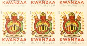 Kwanzaa: A Holiday with Powerful Origins @ Durant-Kenrick House and Grounds | Newton | Massachusetts | United States