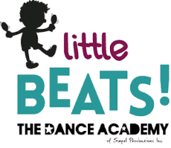 Little Beats Dance/Yoga Party @ Newton Free Library | Newton | Massachusetts | United States