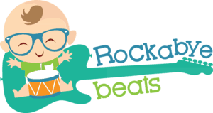 Rockabye Beats @ Newton Free Library | Newton | Massachusetts | United States