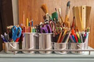 Making Makers @ Newton Free Library | Newton | Massachusetts | United States