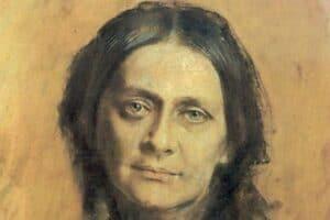 Clara Schumann at 200 @ Second Church in Newton