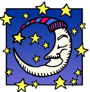 Pajama Storytime @ Newton Free Library | Newton | Massachusetts | United States