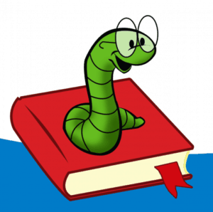 Sophisticated Stories: Storytime for Older Kids! @ Newton Free Library | Newton | Massachusetts | United States