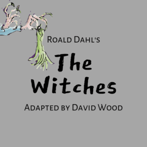 Newton Theater Company Presents The Witches @ Union Church in Waban   Newton   Massachusetts   United States