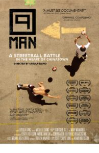9-Man Documentary Screening @ War Memorial Auditorium, Newton City Hall | Newton | Massachusetts | United States