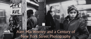 """Panel Discussion: """"When Everyone Has a Camera: Street Photography, the Right to Free Expression, and the Right to Privacy in the Internet Age"""" @ McMullen Museum of Art, Boston College   Boston   Massachusetts   United States"""