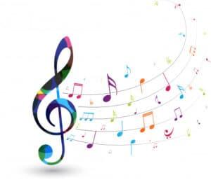 Music with Emily @ Newton Free Library   Newton   Massachusetts   United States