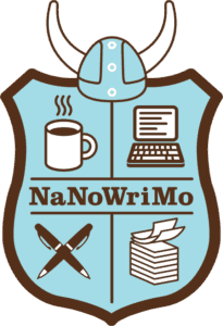 Metrowest NaNoWriMo Official Write In @ Newton Free Library | Newton | Massachusetts | United States