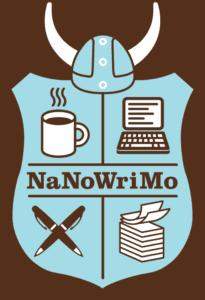 Metrowest NaNoWriMo Official Write In @ Newton Free Library   Newton   Massachusetts   United States